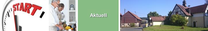 Buchau : News - Buchau Header Aktuell 03-2017