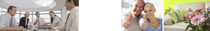 Buchau : Kontakt - Buchau Header Kontakt