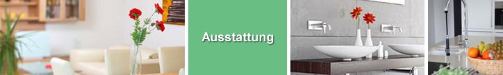 Buchau : Ausstattung - header-ausstattung 05