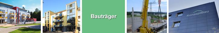 Buchau : Über uns - header-bautraeger02 01