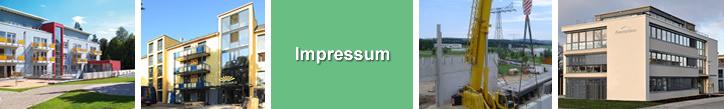Buchau : Impressum - header-konzeptbau 02