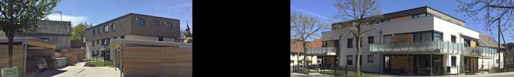 Buchau : Angebote - header angebote 02